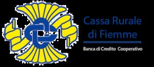 Cassa Rurale Logo