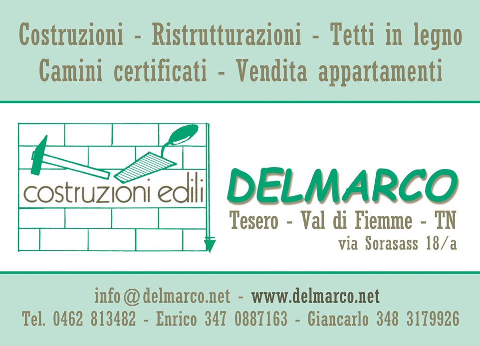 Del Marco