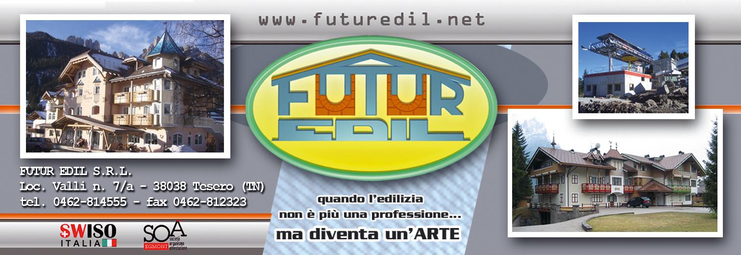 Futuredil