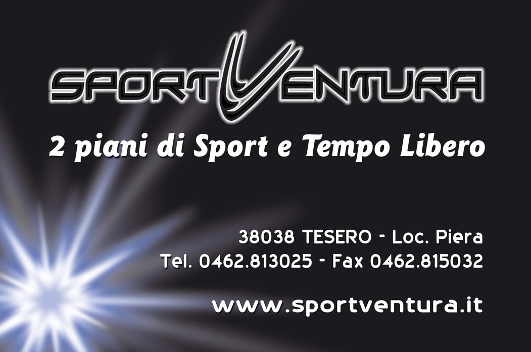 Sportventura