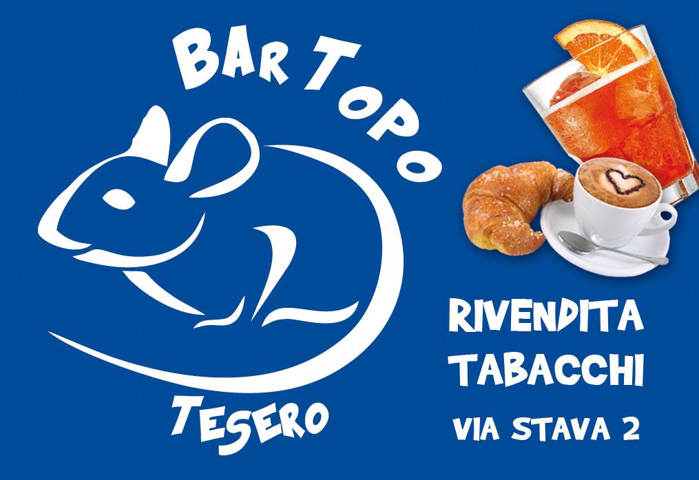 Bar Topo