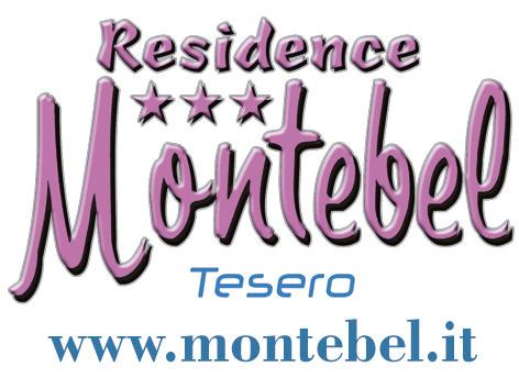 Montebel