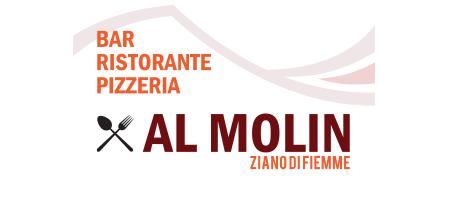 Ristorante Al Molin
